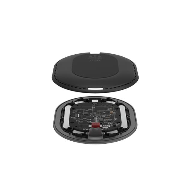 公牛无线充电器 GNY-WA110U (平板式)